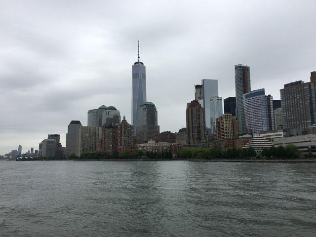Ney-york-16-5