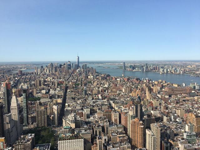 Ney-york-16-7