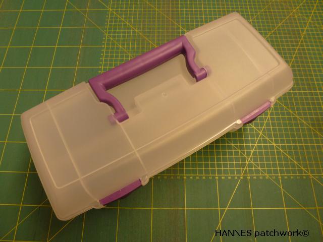Plastsybox2