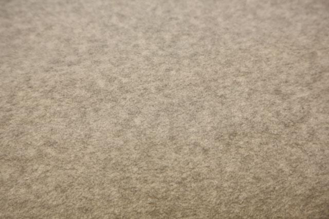 Fleece stof