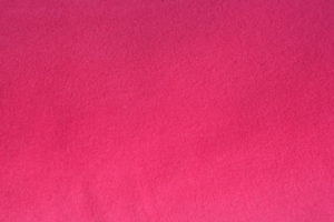super-fleece-pink