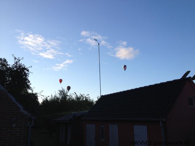 balloner1