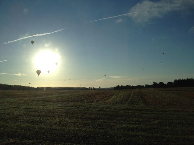 balloner10