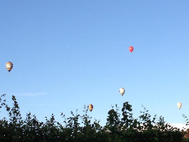 balloner2