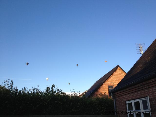 balloner4