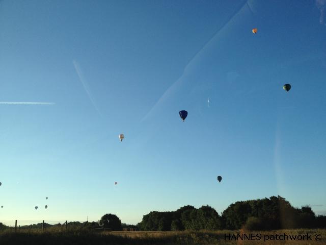 balloner6
