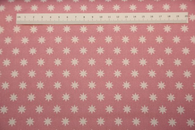 bred-stjerne-rosa