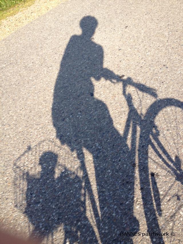 cykle1