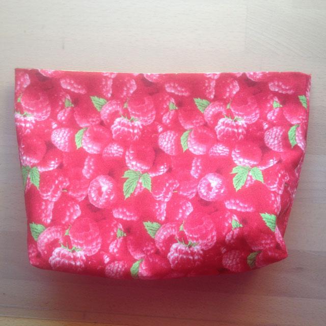 frugtpose-10