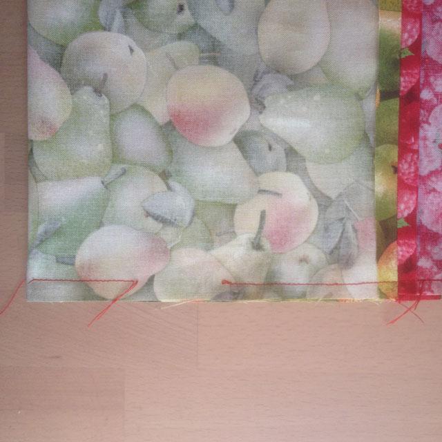 frugtpose-5