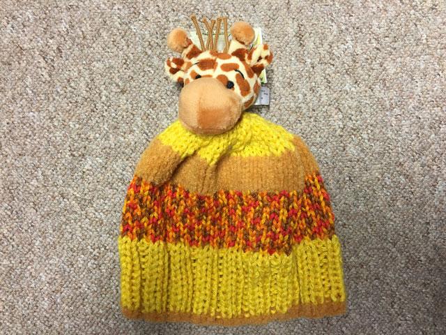 giraf-hue-top-this