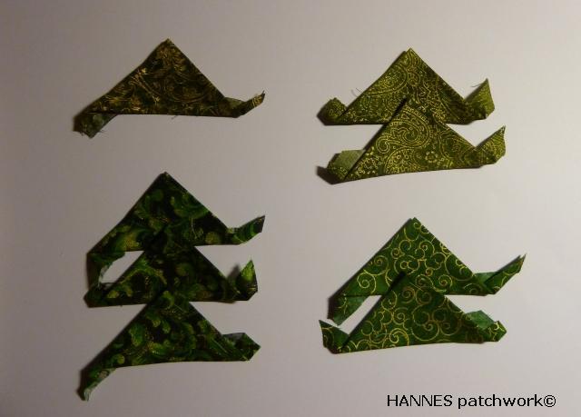 grøn figur2