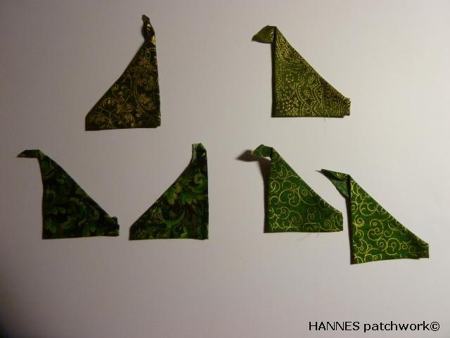 grøn figur3