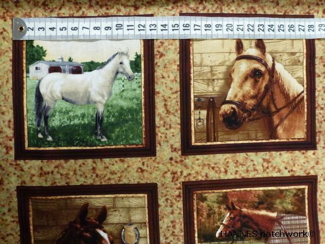 hest..