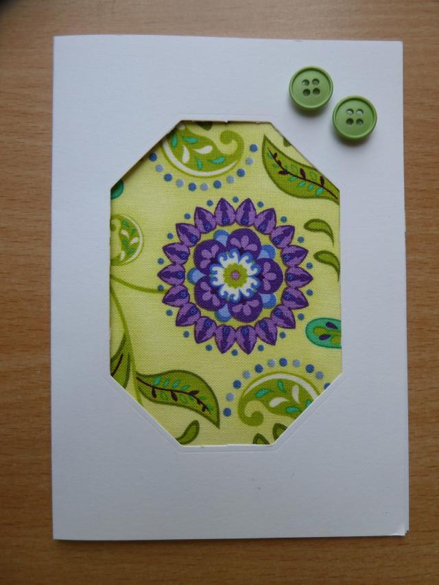 patchwork stof i kort2