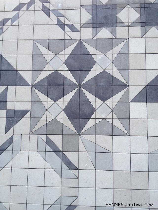patchwork viborg2