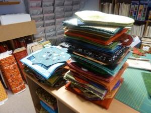 HANNES patchwork butik - stabler grydelapper - HANNES blog