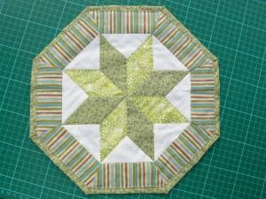 """patchwork drømmen  se mere på """"HANNES"""" blog"""