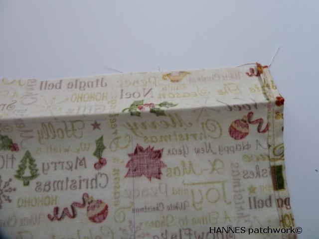 patchworkomslag til bog