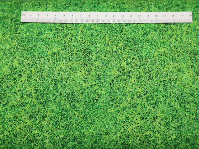 patchworksstoffer-fodbold-graes