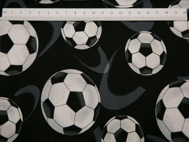 patchworksstoffer-fodboldsh