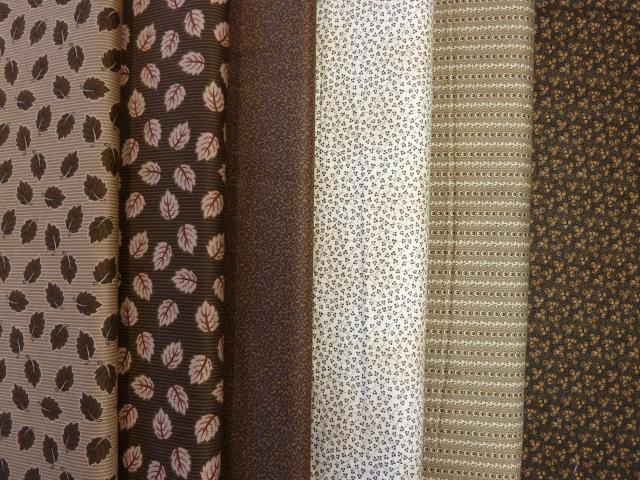 patchwork stof - giveaway-HANNES blog1