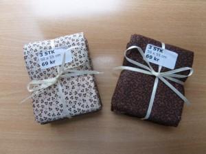 patchworkstof - giveaway-HANNES blog2