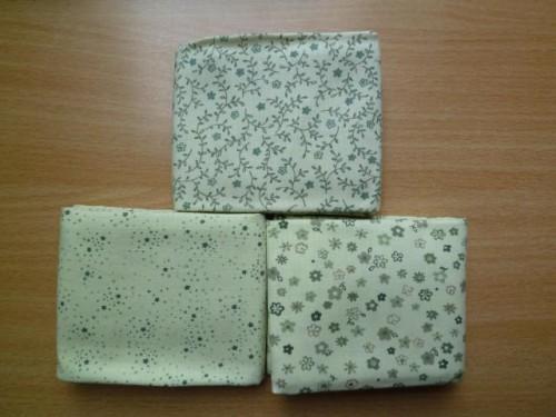 patchwork stoffer _ HANNES giveaway- gratis