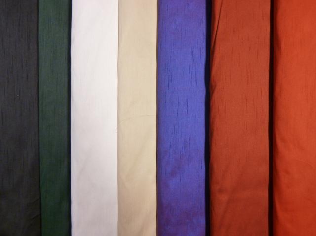 silke look a like
