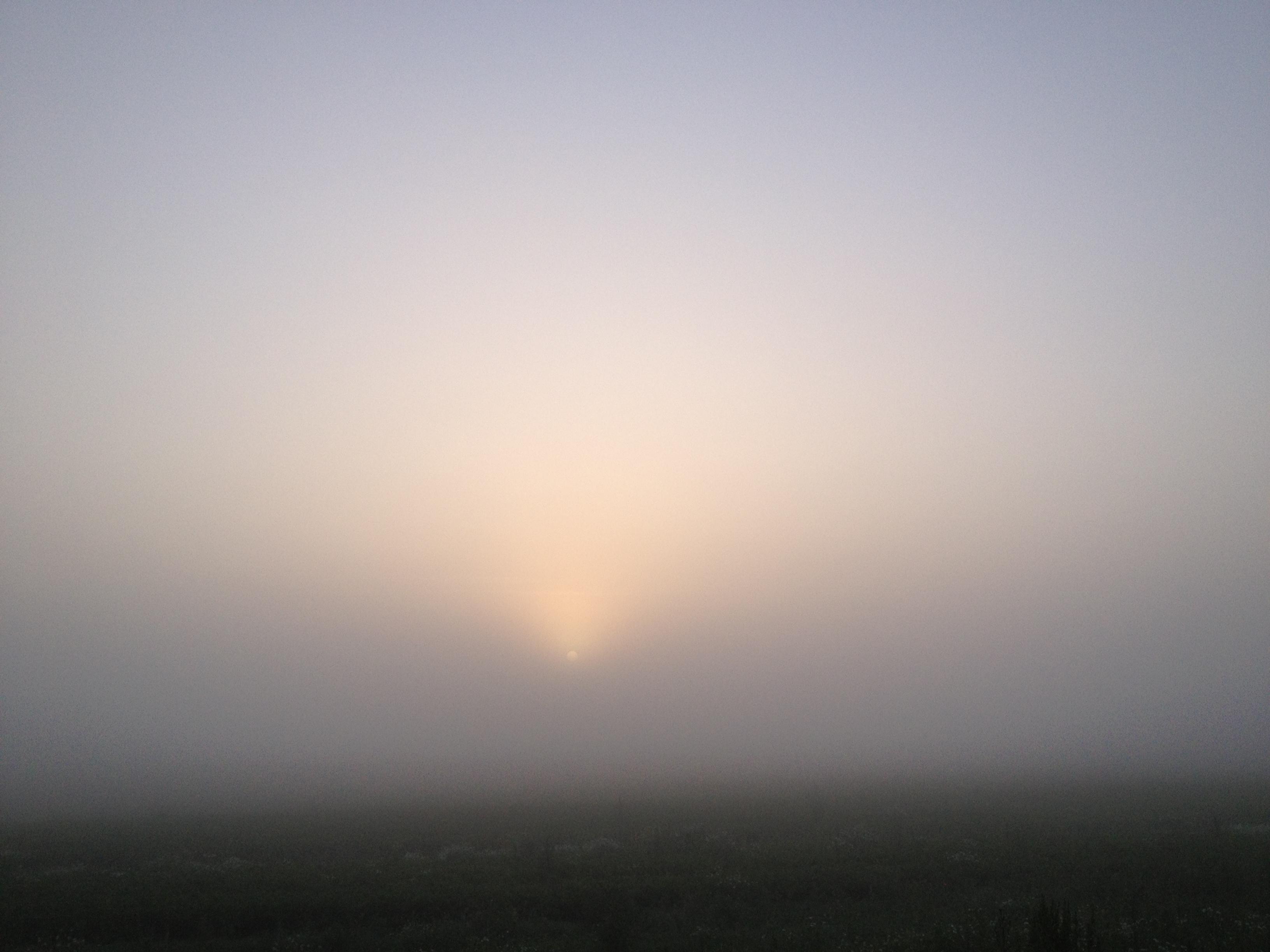 solopgang 1508-1