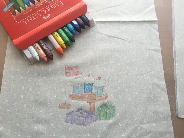 stitchery-farver2