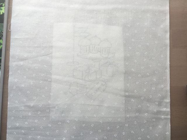 stitchery-tegner-på-stof2