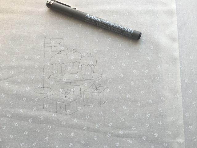 stitchery-tegner-på-stof3