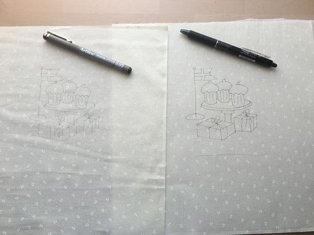 stitchery-tegner-på-stof5