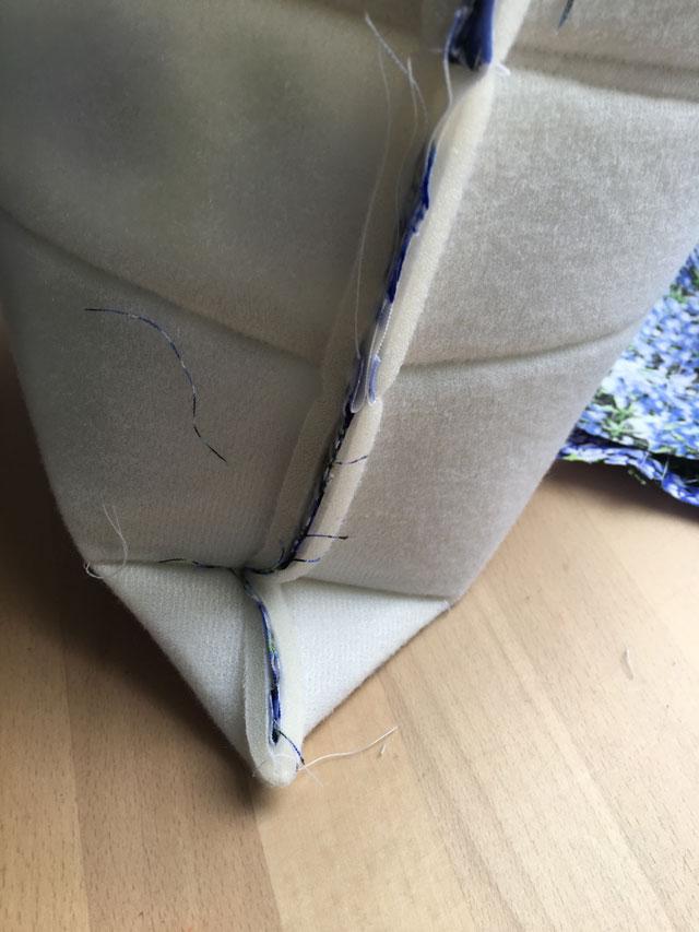 style-vil-beholder5 Style-Vil: Nyt mellemfoer til tasker, boxe mm.