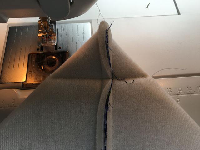 style-vil-beholder7 Style-Vil: Nyt mellemfoer til tasker, boxe mm.