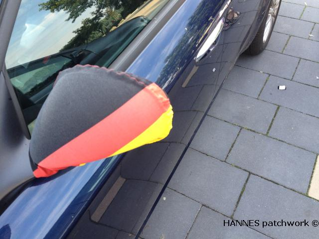 tyskland1