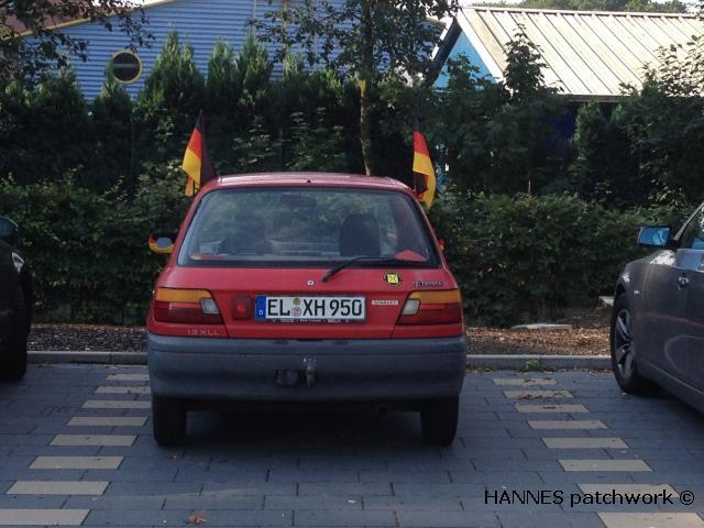 tyskland2