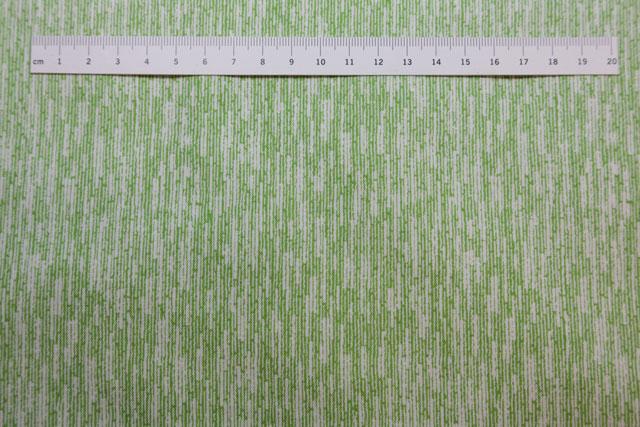 uens-striber-grøn