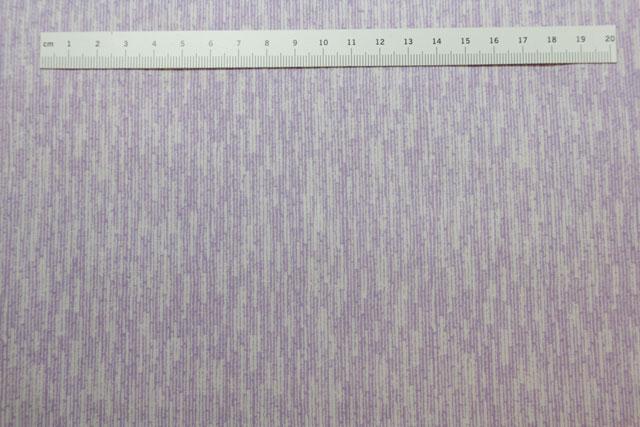 uens-striber-lilla