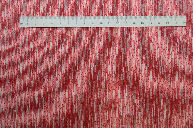 uens-striber-rød
